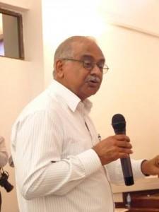 Amil Shivji
