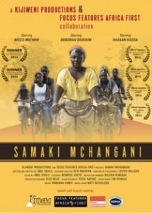 Poster Samaki_2
