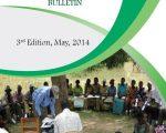Newsletter: Sustainability School Bulletin
