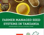 Study: Farmer Managed Seed Systems in Tanzania