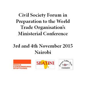Conference_Nairobi