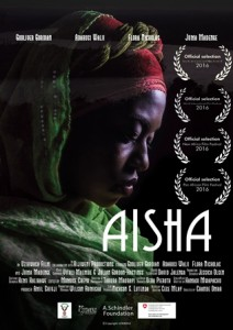final-aisha-poster-with-laurels_small