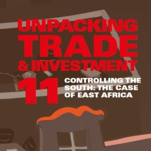 Fact booklet: Unpacking Trade & Investment